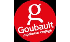 Goubault