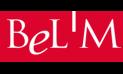 Bel'M