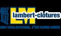 Lambert et Manufil