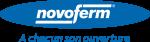 Novoferm France