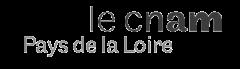CNAM Pays de Loire